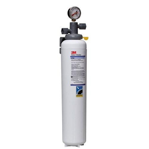 BEV190 Valve-in-head Filter System