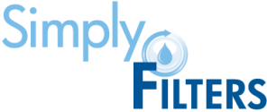 Simply Filters Logo