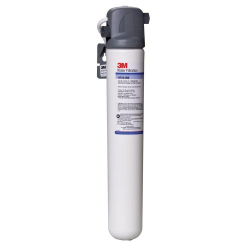 3M BREW135-MS Valve-in-head Filter System