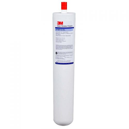 3M-Cuno CFS8112-EL Replacement Filter