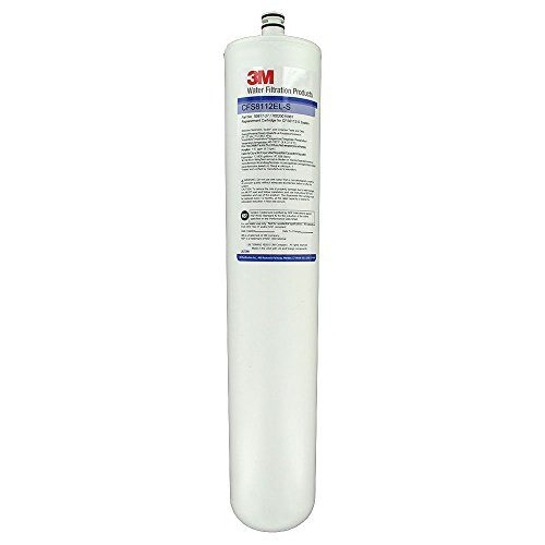 3M-Cuno CFS8112-ELS Replacement Filter