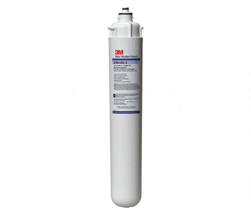 3M-Cuno CFS9112-ELS Replacement Filter