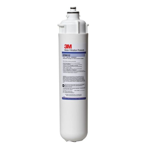 3M-Cuno CFS9112 Replacement Filter