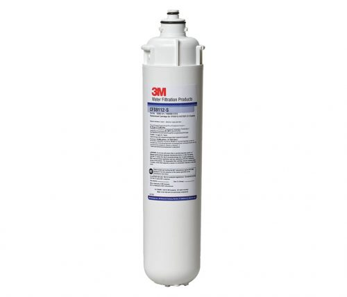 3M-Cuno CFS9112-S Replacement Filter