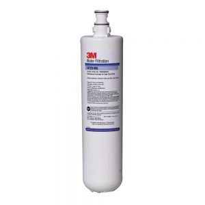3M HF20-MS Replacement Filter
