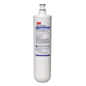 3M HF20-S Ice Machine Replacement Filter