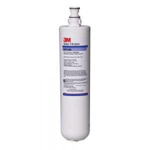 3M HF25-MS Replacement Filter