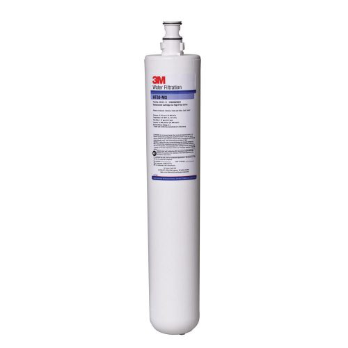 3M HF30-MS Replacement Filter