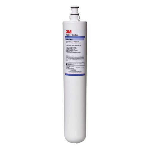 3M HF35-MS Replacement Filter