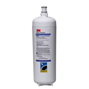 3M HF60 Replacement Filter