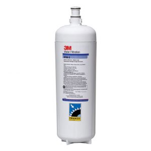 3M HF60-S Replacement Filter