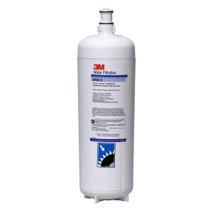 3M HF65-S Replacement Filter