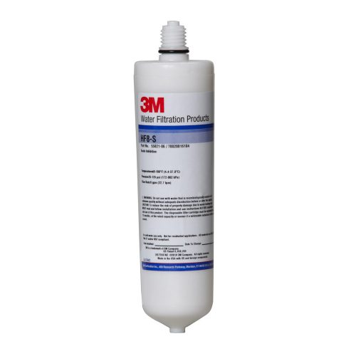 3M HF8-S Replacement Filter