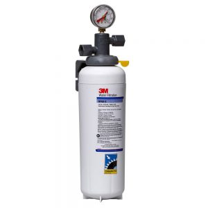 3M ICE160-S Ice Machine Water Filter System