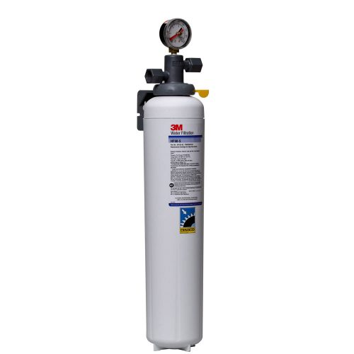 3M ICE190-S Ice Machine Water Filter System