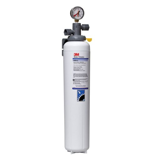 3M ICE195-S Ice Machine Water Filter System