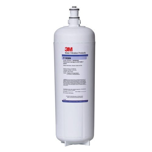 3M P-165BN Replacement Cartridge