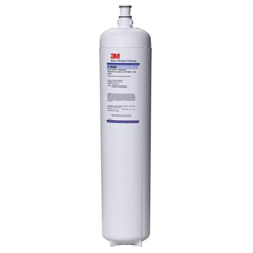 3M P195BN Replacement Filter