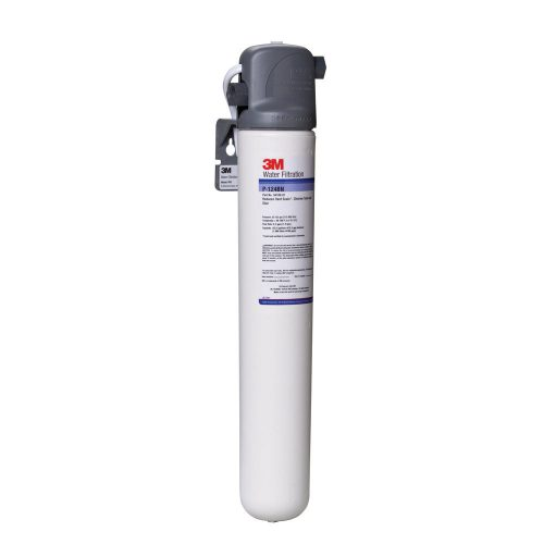 3M SGP124BN-T Valve-in-head Filter System