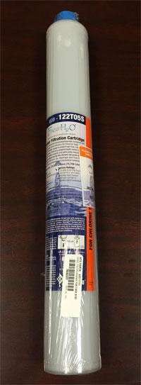 Ecolab ECO 122T05S