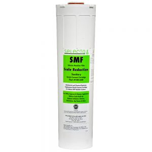 Selecto SMF SteamGuard 12000 108-620 Replacement Filter