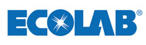 Ecolab Filters